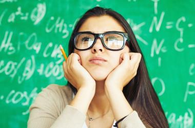 ЗНО з математики: напередодні тестування