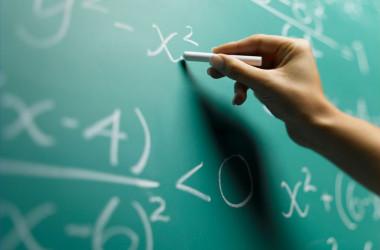 Про механізм підвищення кваліфікації вчителів з 2020 р.