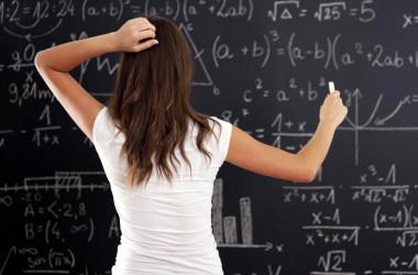 ДПА 2020: МОН визначено перелік шкільних іспитів