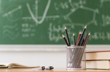 У МОН розповіли, як вчителі мають заповнити класний журнал