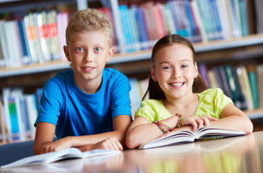 МОН надало рекомендації щодо роботи шкіл з 1 вересня