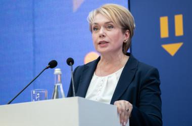МОН має надати рекомендації щодо поділу учнів на групи, - Гриневич