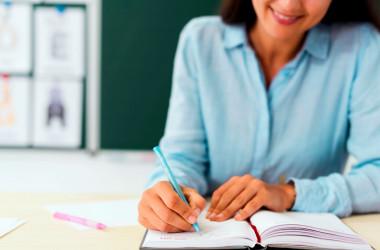Як зростатимуть зарплати вчителів різних категорій