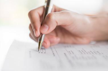 Затверджено характеристики тестів ЗНО 2021 року