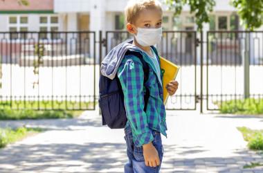 МОН і МВС домовились робити школи безпечними